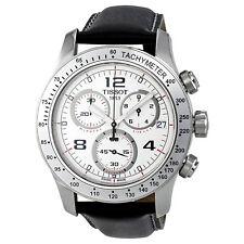 NEW Tissot V8 Men's Chronograph Watch - T0394171603702