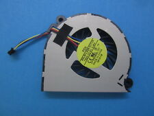 VENTOLA CPU FAN HP dm1-4000 4 pin dfs400805l10t