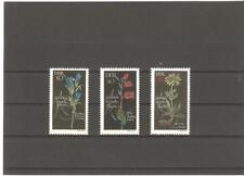 Briefmarken-----DDR-----1966-----Postfrisch----Mi 1242 - 1244-----