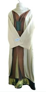 Snuggie Blanket Disney Star Wars Yoda Junior Size