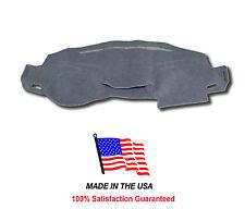 2011-2015 Honda Odyssey Dash Cover Gray HO100-0 Made in the USA