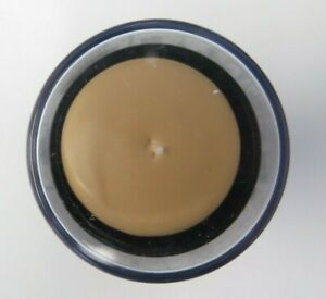 Wet n Wild Photo Focus Stick Foundation *Choose your shade*