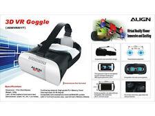 Align 3D VR Goggles (HEMVR001T)