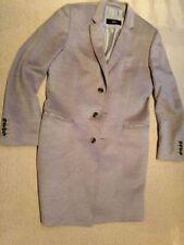 HUGO BOSS Overcoat Button Coats & Jackets for Men