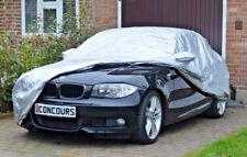 BMW 1 Series E82 E88 F22 F23 Funda Exterior Ligera Lightweight Outdoor Cover