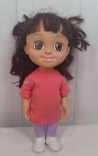 "11"" Disney Pixar Monsters Inc. Talking Doll Boo Giggles"
