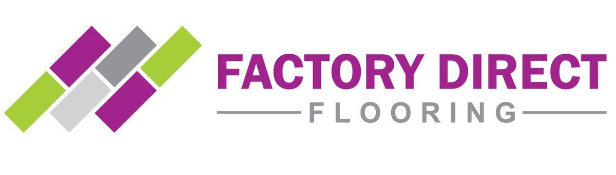 Factory-Direct-Flooring