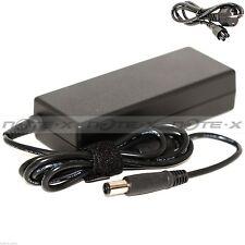 Alimentation chargeur type LA90PS0-00 pour portable Sur Paris