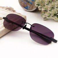 Mode Bifokalbrille Sonnenbrillen Lesebrille Reader , +1,0 +2,5 +3 +2,0 I0B2 Z9Z3