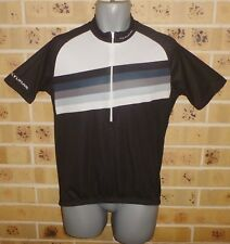 NEW - ALTURA GRADIENT Large Mens Cycling Jersey Made in EU