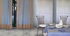 Rideau Be Good (col.5)