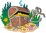 Alcove-treasures