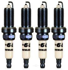 Spark Plug-Limited MSD 37304