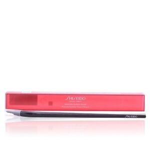 Shiseido Inkstroke Eyeliner Brush