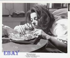 Valley Of The Dolls VINTAGE Photo Barbara Parkins