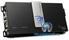 PN4.520D SOUNDSTREAM 4CH AMP PICASSO 1040W MAX SPEAKERS CAR MOTORCYCLE AMPLIFIER