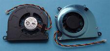 VENTOLA MSI Wind u90 u90x u110 u120 u130 u135 RADIATORE CPU fan 6010h05f pf3 COOLER
