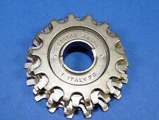 Regina Corsa 5 speed freewheel 14-18 english Vintage racing Bicycle NOS 1978
