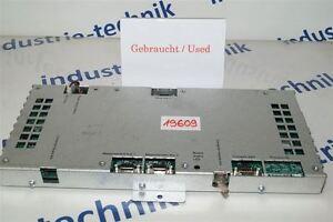 ABB DSQC601 3HAC 12815-1/09 Controller 3HAC12815-1/09 Working 100%