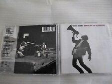 Bryan Adams...Waking Up The Neighbours...CD