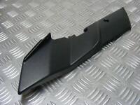 Z1000 Panel Front Right Fork Cover Genuine Kawasaki 2010-2013 681