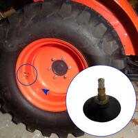 4x New Universal Auto Car Accessories Air-liquid valve TR218A for tubes Pratical