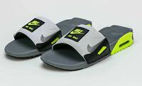 Nike Air Max 90 Slides - Women's Size UK 4.5 EUR 38 - CT5241-001