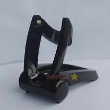 For Philips Norelco Shaver FOLDABLE STAND charger RQ11 RQ1150/1151 RQ1160/1180