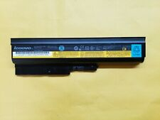 Lenovo IBM Thinkpad Battery T60 T61 T61p R60 Z61 SL300 42T4504 - TESTED