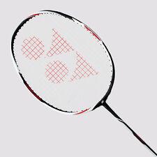 Yonex Duora Z-Strike NEW UNSTRUNG Badminton Racquet Racket 3UG5 100% Genuine