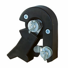 Electric Fence Swivel Cut-Out Switch