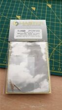 BROWNING .303in to LYSANDER/ROC/DEFIANT/LANCASTER/WELLINGTON/HALIFAX 1/48 MASTER