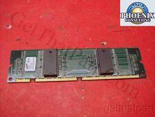 HP DJ 5000 Plotter Boot Rom Firmware Dimm C6095-60193