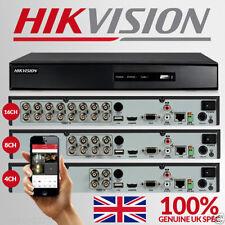 Matériel domotique et de sécurité vidéosurveillances enregistreurs