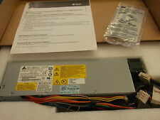300-2002 Sunfire X2100 345 Watt Netzteil