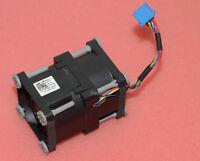 NEW Dell PowerEdge R420 R430 Dual Rotor Fan 79WM9 PG40561BX-Q090-S99