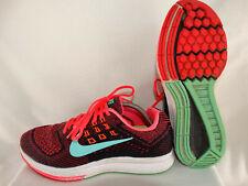 Nike Air Zoom Structure 18 in Damen Fitness & Laufschuhe