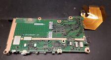 Fujitsu Lifebook S761 CP499281-Z1 Card reader System Board