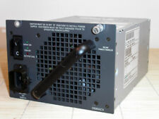 Cisco PWR-C45-2800ACV Catalyst 4500 Power Supply Netzteil