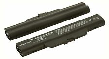 4400mAh Battery for COMPAQ I HP 451086-661 451086-421 451086-362 451086-361