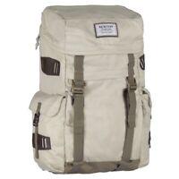 Burton Annex Rucksack Schule Freizeit Sport Tasche Backpack pelikan 16339107251