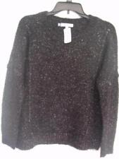 cecfb708f89 JLO Sweaters for Women for sale