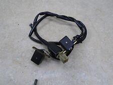 Kawasaki 750 ZX NINJA ZX750-F2 Used Engine Pick Up Pulser 1988 SM216