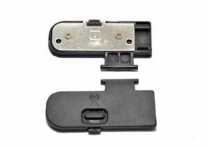 Kood Battery Door Cover For Nikon D5100