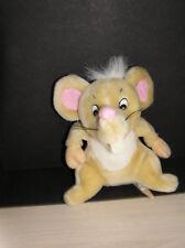 Maus Ratte  Kuscheltier Plüschtier Germany Stofftier Spielzeug ca.15cm