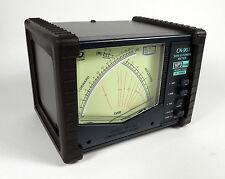 Rosmetro/Wattmetro Daiwa CN-901HP3