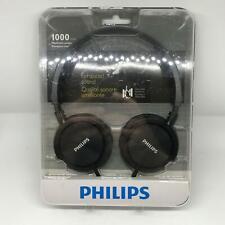 Philips SHL3000 Stereo Headphones