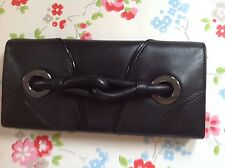 ⭐️MiMCO INFINITY⭐️Leather Purse Wallet Bag⭐️