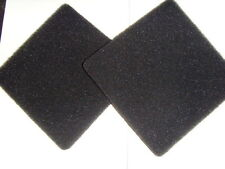 2 X 30 ppi compatible Foam for Rena Filstar xP Filter Media 724A 30PPI