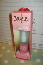 CAKE beauty The Wave Maker texturizing spray 60ml new & boxed